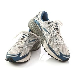 Brooks Adrenaline GTS 9 Running Athletic Shoes